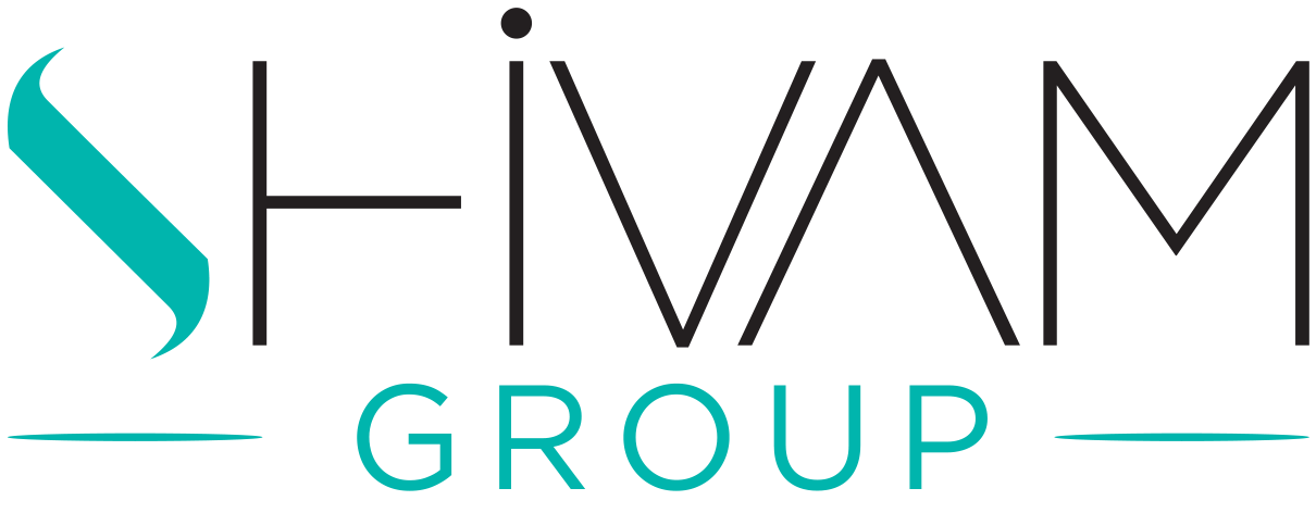 Shivam Group of Companies